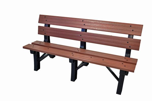 banco de jardim em madeira plástica:Blog da CDM – Produtos em Madeira Plástica Ecológica