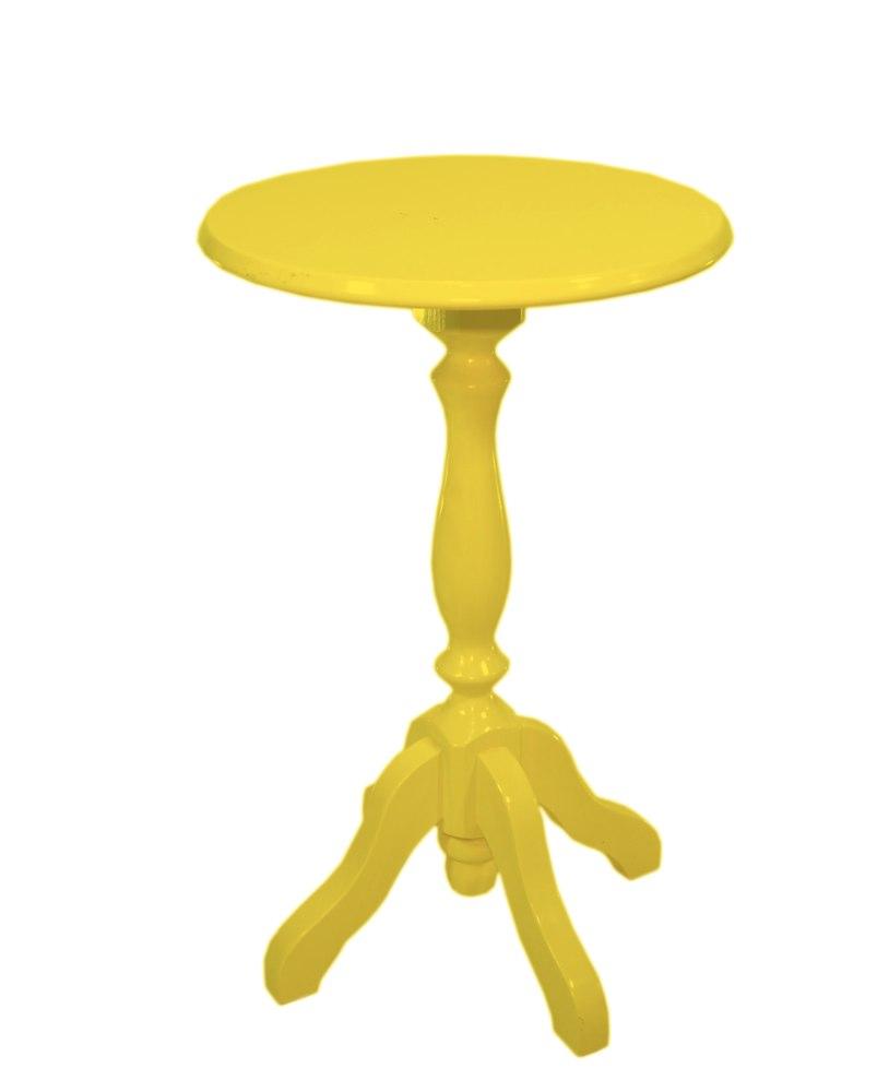 Blog da cdm mesas pequenas e vers teis - Mesas para ordenador pequenas ...